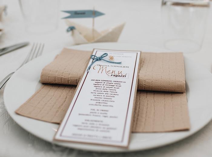 celebrazioni e matrimoni